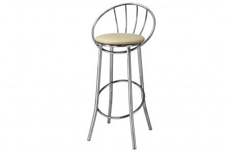 Барный стул 1