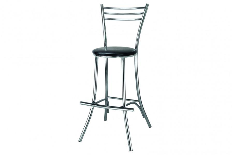 Барный стул 2